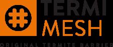 termimesh
