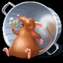 Ratatouille001
