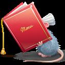 Ratatouille002
