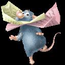 Ratatouille004